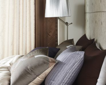 news kopfkissen ratgeber. Black Bedroom Furniture Sets. Home Design Ideas